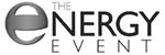logo-energyeventr