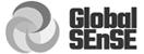 logo-globalsense